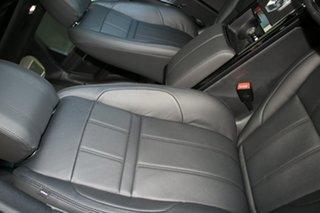 Range Rover Evoque 21MY P200 R-Dynamic S AWD Auto