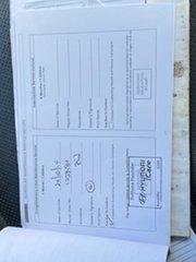 2014 Hyundai i30 GD2 MY14 Trophy Red 6 Speed Manual Hatchback
