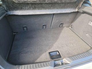 2015 Mazda CX-3 DK2W7A Akari SKYACTIV-Drive Ceramic/black Leather 6 Speed Sports Automatic Wagon