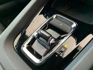 2021 Skoda Octavia NX MY21 RS DSG Red 7 Speed Sports Automatic Dual Clutch Wagon