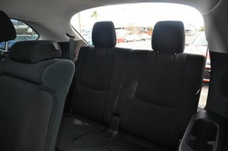 2016 Mazda CX-9 MY16 Sport (AWD) Grey 6 Speed Automatic Wagon
