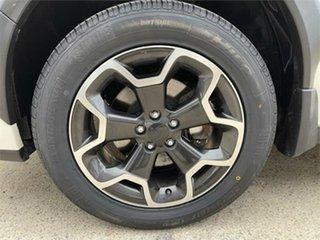 2014 Subaru XV G4X 2.0I Constant Variable Wagon
