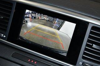 2019 Kia Sportage QL MY20 S 2WD Mercury Blue 6 Speed Sports Automatic Wagon