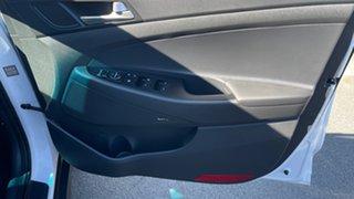 2019 Hyundai Tucson TL3 MY19 Active X 2WD Pkw 6 Speed Automatic Wagon