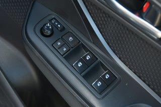 2019 Toyota C-HR NGX10R S-CVT 2WD Nebula Blue 7 Speed Constant Variable Wagon