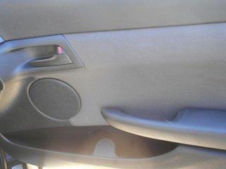 2010 Holden Commodore VE MY10 Omega Grey 6 Speed Sports Automatic Sedan