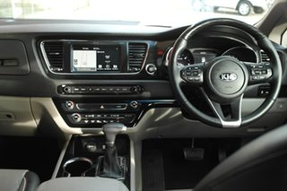 2019 Kia Carnival YP MY19 Platinum 8 Speed Sports Automatic Wagon