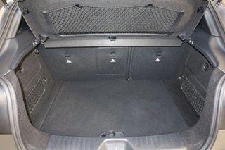 2017 Mercedes-Benz A180 176 MY17.5 Grey 7 Speed Automatic Hatchback
