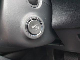 2020 Skoda Scala NW MY21 110TSI DSG Black 7 Speed Sports Automatic Dual Clutch Hatchback.