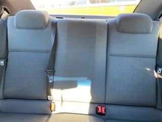 2013 Holden Commodore VE II MY12.5 Omega White 6 Speed Automatic Sedan