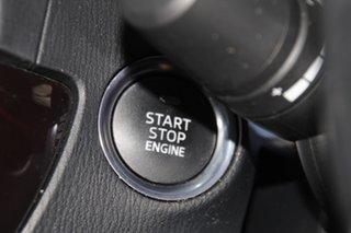 2012 Mazda 6 GJ1031 Touring SKYACTIV-Drive Blue Reflex 6 Speed Sports Automatic Sedan