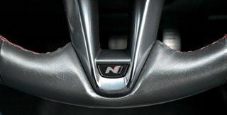 2019 Hyundai i30 PD.3 MY19 N Line D-CT Fluidic Metal 7 Speed Sports Automatic Dual Clutch Hatchback