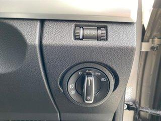 2017 Volkswagen Amarok 2H MY17 TDI550 4MOTION Perm Highline Sand Beige 8 Speed Automatic Utility