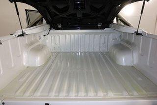 2018 Toyota Hilux GUN126R MY17 SR5 (4x4) Crystal Pearl 6 Speed Automatic Dual Cab Utility
