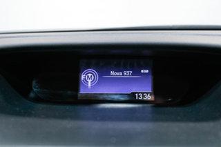 2015 Honda CR-V 30 Series 2 VTi LE (4x4) Silver 5 Speed Automatic Wagon
