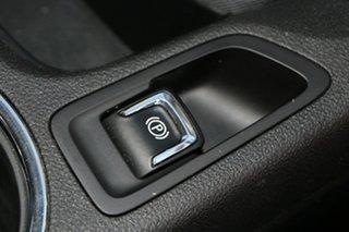 2016 Holden Calais VF II MY16 V Black 6 Speed Sports Automatic Sedan