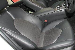 Camry SX 2.5L Petrol Automatic Sedan