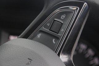 2016 Skoda Octavia NE MY16 Ambition DSG 110TSI White 7 Speed Sports Automatic Dual Clutch Wagon