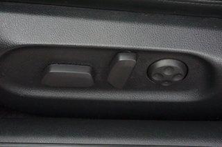 2006 Volkswagen Passat Type 3C TDI DSG Candy White 6 Speed Sports Automatic Dual Clutch Wagon
