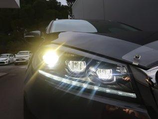 2019 Kia Sorento UM MY20 GT-Line AWD Grey 8 Speed Sports Automatic Wagon.