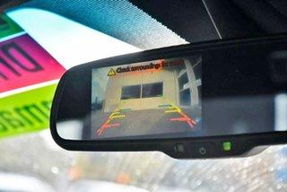 2014 Ford Falcon FG X XR6 Ute Super Cab Grey 6 Speed Manual Utility.