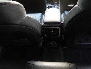 2020 Kia Sportage QL MY21 GT-Line AWD White 6 Speed Sports Automatic Wagon