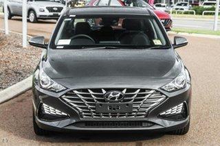 2021 Hyundai i30 PD.V4 MY21 Active 6 Speed Sports Automatic Hatchback.