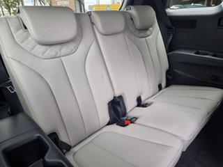 2021 Hyundai Palisade LX2.V1 MY21 Highlander 2WD Steel Graphite 8 Speed Sports Automatic Wagon