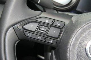 Yaris Cross Hybrid GX 1.5L Auto CVT Hatch