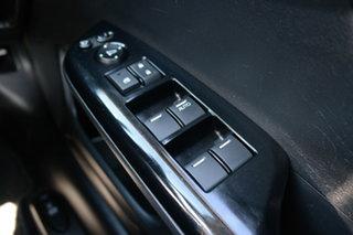 2014 Honda Civic 9th Gen Ser II MY13 Sport Silver 5 Speed Sports Automatic Sedan