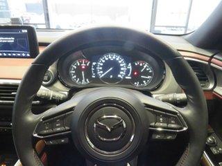2018 Mazda CX-9 Azami SKYACTIV-Drive i-ACTIV AWD LE Wagon