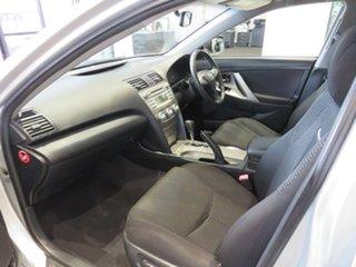 ACV40R Sportivo Sedan 4dr Auto 5sp 2.4i