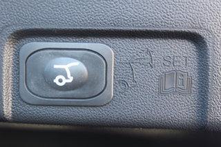 2020 Ford Puma JK 2020.75MY ST-Line Lucid Red 7 Speed Sports Automatic Dual Clutch Wagon
