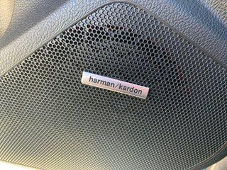 2021 Subaru WRX V1 MY21 Premium Lineartronic AWD Magnetite Grey 8 Speed Constant Variable Sedan