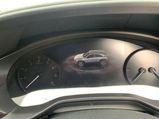 2021 Mazda MX-30 DR2W7A G20e SKYACTIV-Drive Touring Jet Black 6 Speed Sports Automatic Wagon