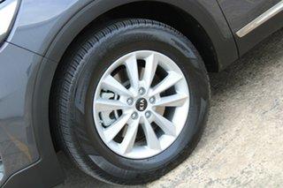 2020 Kia Sorento UM MY20 SI Grey 8 Speed Sports Automatic Wagon