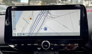 PD.V4 Elite 2.0 GDi Ptrl6spd Auto 5dr Hth