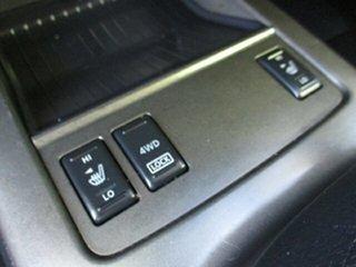 2012 Nissan Murano ST Bronze 4 Speed Automatic Wagon