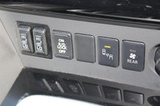 2018 Mitsubishi Pajero Sport QE MY19 Exceed White 8 Speed Sports Automatic Wagon