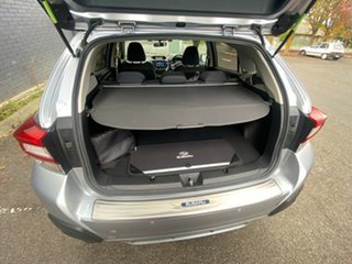 G5X MY18 2.0i-L WAG 5dr LIN 7sp