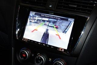 2019 Mazda BT-50 UR0YG1 XTR Grey 6 Speed Sports Automatic Utility