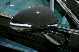 2021 Hyundai Sonata DN8.V1 MY21 N Line DCT Midnight Black 8 Speed Sports Automatic Dual Clutch Sedan
