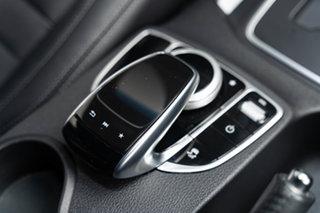 2018 Mercedes-Benz X-Class 470 X250d 4MATIC Power Rock Grey 7 Speed Sports Automatic Utility