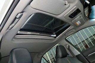 2018 Toyota Camry AXVH71R SL Silver 6 Speed Constant Variable Sedan Hybrid