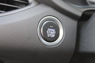 2020 Hyundai i30 PD.V4 MY21 N Line D-CT Phantom Black 7 Speed Sports Automatic Dual Clutch Hatchback