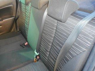 2007 Mazda 2 DY10Y2 Neo Black 5 Speed Manual Hatchback