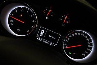 2018 Holden Commodore ZB MY18 LT Liftback White 9 Speed Sports Automatic Liftback