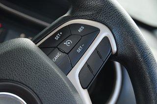 2014 Jeep Cherokee KL Sport Grey 9 Speed Sports Automatic Wagon