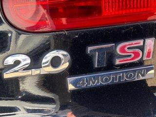 2012 Volkswagen Tiguan 5N MY13 155TSI DSG 4MOTION 7 Speed Sports Automatic Dual Clutch Wagon