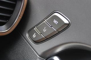 2021 Hyundai Santa Fe Tm.v3 MY21 Highlander DCT Taiga Brown 8 Speed Sports Automatic Dual Clutch